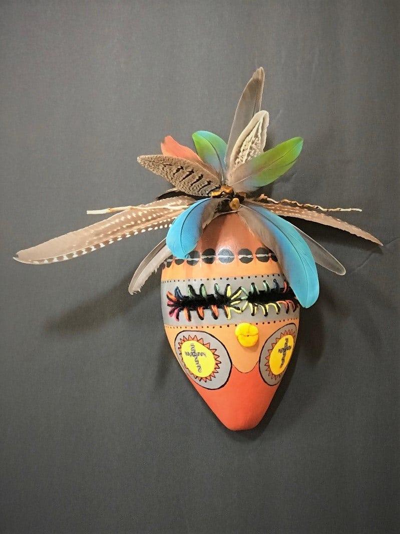 Sm_Gourd_Mask1